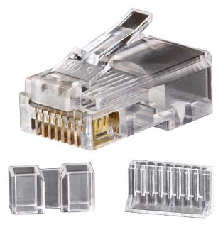 Klein Tools, Inc. VDV826-603 KLEIN VDV826-603