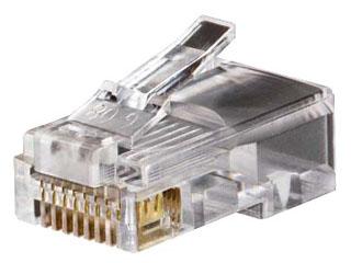 Klein Tools, Inc. VDV826-628 KLEIN VDV826-628