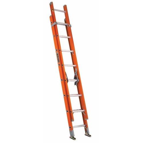 Louisville Ladder FE3216 Louisville Ladder FE3216