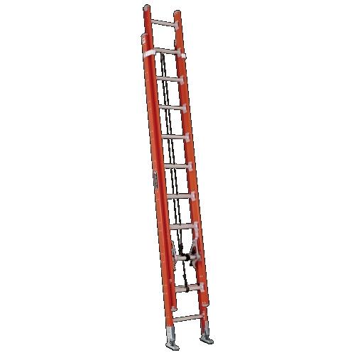 Louisville Ladder FE7240 Louisville Ladder FE7240