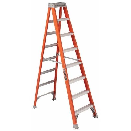 Louisville Ladder FS1508 Louisville Ladder FS1508