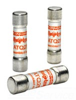 Mersen S.A. ATQ2-1/8 MERSEN ATQ2-1/8