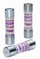 Mersen S.A. TRM3-2/10 MERSEN TRM3-2/10