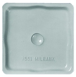 Milbank Manufacturing Company A7551 MILBANK A7551