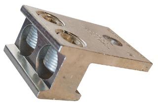 Milbank Manufacturing Company Z705456-AC MILBANK Z705456-AC