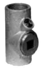O-Z-Gedney EYA-250 OZ-GEDNEY EYA-250