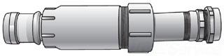 O-Z-Gedney TX-300 OZ-GEDNEY TX-300