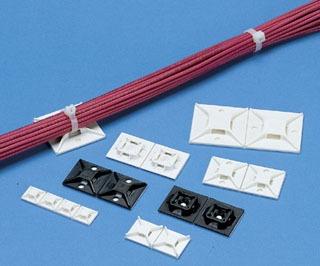 Panduit Corporation ABM100-S6-D PANDUIT ABM100-S6-D
