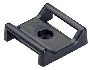 Panduit Corporation ABMT-S6-C PANDUIT ABMT-S6-C