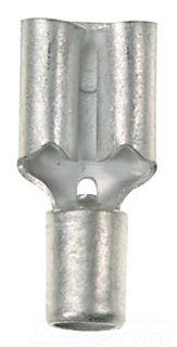 Panduit Corporation D10-250-L PANDUIT D10-250-L