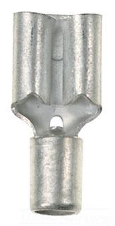 Panduit Corporation D18-250-C PANDUIT D18-250-C