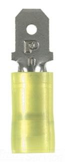 Panduit Corporation DNF10-250M-L PANDUIT DNF10-250M-L