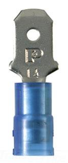 Panduit Corporation DNF14-250M-C PANDUIT DNF14-250M-C