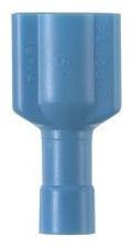 Panduit Corporation DPF14-250FIMB-Q PANDUIT DPF14-250FIMB-Q