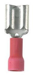 Panduit Corporation DV18-250B-CY PANDUIT DV18-250B-CY