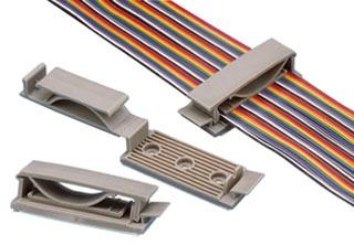Panduit Corporation FCH2-A-C14 PANDUIT FCH2-A-C14