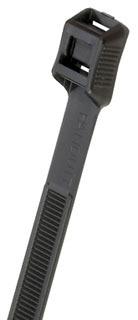 Panduit Corporation IT9115-C0 PANDUIT IT9115-C0