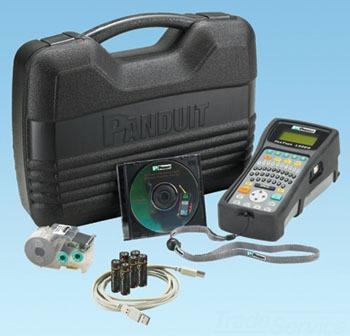 Panduit Corporation LS8EQ-KIT-ACS PANDUIT LS8EQ-KIT-ACS