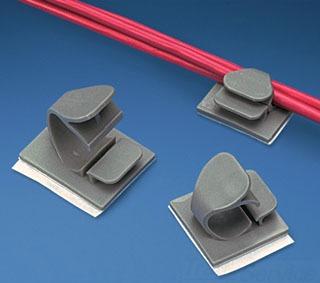 Panduit Corporation LWC100-A-L20 PANDUIT LWC100-A-L20