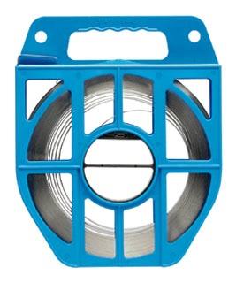Panduit Corporation MSW75T30-CR2 PANDUIT MSW75T30-CR2