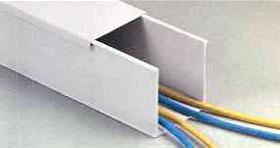 Panduit Corporation NS4X4WH6NM PANDUIT NS4X4WH6NM