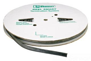 Panduit Corporation PCSH-B-CR PANDUIT PCSH-B-CR