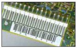 Panduit Corporation PLL-23-Y2-1 PANDUIT PLL-23-Y2-1