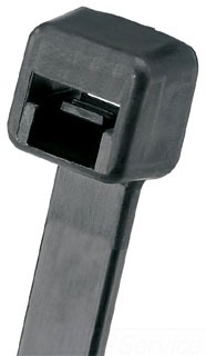 Panduit Corporation PLT9LH-L0 PANDUIT PLT9LH-L0