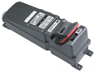 Pass & Seymour PS60-FSS PASS & SEYMOUR PS60-FSS