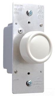 Pass & Seymour R600-PLA PASS & SEYMOUR R600-PLA