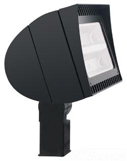 RAB Lighting Inc. FXLED78SFN/PCS RAB LIGHTING FXLED78SFN/PCS