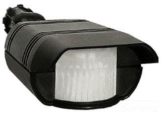 RAB Lighting Inc. GT500 RAB LIGHTING GT500