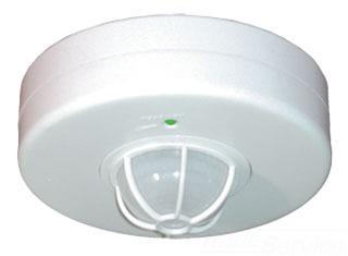 RAB Lighting Inc. LOS2500/277 RAB LIGHTING LOS2500/277