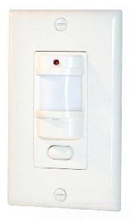 RAB Lighting Inc. LOS800I/277 RAB LIGHTING LOS800I/277