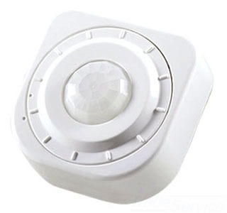 RAB Lighting Inc. LOSBAY800 RAB LIGHTING LOSBAY800