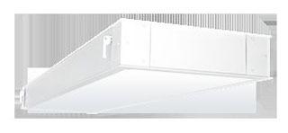 RAB Lighting Inc. PANEL1X4-34YN RAB LIGHTING PANEL1X4-34YN