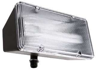 RAB Lighting Inc. PLF26 RAB LIGHTING PLF26