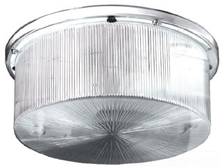 RAB Lighting Inc. VAN11I120 RAB LIGHTING VAN11I120