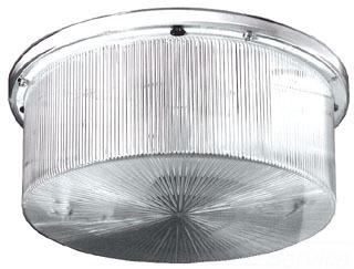 RAB Lighting Inc. VAN15I150 RAB LIGHTING VAN15I150