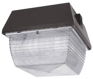RAB Lighting Inc. VAN3F42QT/PC RAB LIGHTING VAN3F42QT/PC