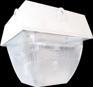 RAB Lighting Inc. VAN5HH150PSQW RAB LIGHTING VAN5HH150PSQW
