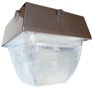 RAB Lighting Inc. VAN5S150 RAB LIGHTING VAN5S150