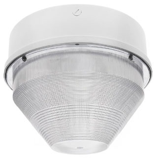 RAB Lighting Inc. VANWMT RAB LIGHTING VANWMT