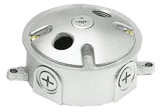 RAB Lighting Inc. VX3W RAB LIGHTING VX3W