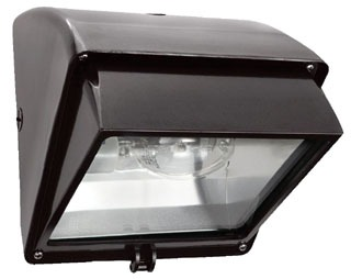 RAB Lighting Inc. WP1CF42 RAB LIGHTING WP1CF42