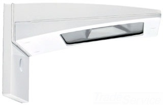 RAB Lighting Inc. WPLED10SYW RAB LIGHTING WPLED10SYW
