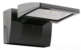 RAB Lighting Inc. WPLED26N/EC RAB LIGHTING WPLED26N/EC