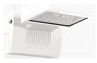 RAB Lighting Inc. WPLED26W/EC RAB LIGHTING WPLED26W/EC