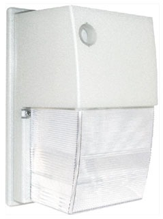 RAB Lighting Inc. WPTF42W RAB LIGHTING WPTF42W