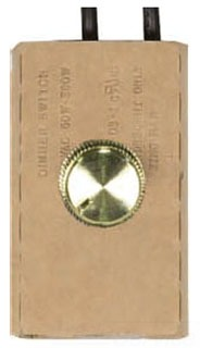 Satco Products, Inc. 80-1293 SATCO 80-1293